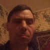 Валерий, 50, г.Красноуральск