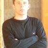 linas, 41, г.Адутишкис