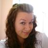 kseniya, 31, Chernogorsk