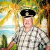 Владимир, 68, г.Тюмень