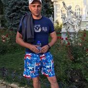 Сережа, 36 лет, Водолей