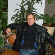 Олег 47 Берислав
