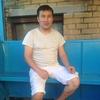 Ислом, 36, г.Москва