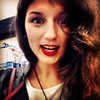 Anna, 20, г.Ливерпуль