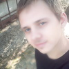 Толя, 25, г.Немиров