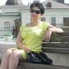 Любовь, 58, г.Минск