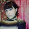 Виктория, 27, г.Золотоноша