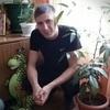 Александр Олейник, 36, г.Байкальск