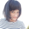 Татьяна, 25, г.Бытошь