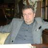 Андрей, 40, Донецьк
