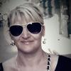 Елена Гусакова, 40, г.Минск