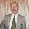 wladimir, 61, г.Рудный