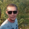 Иван, 20, г.Майкоп