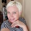 Валентина ♥ღஐ♥ღஐ, 46, г.Сыктывкар