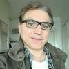 Marcus, 42, г.Мальмё
