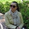 Наталья, 50, г.Могилев