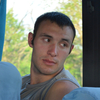 Денис, 34, г.Липецк