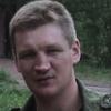 Артём, 41, г.Выборг