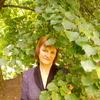 Татьяна, 53, г.Красногородское