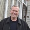 Андрей, 60, г.Воронеж