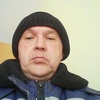 Дмитрий, 46, г.Южно-Сахалинск