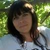 МАРИНА, 35, г.Джанкой