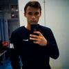 Дмитрий, 18, г.Уфа