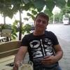 Михаил, 46, Одеса