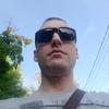 Спарк, 28, г.Таганрог