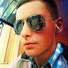 Андрій, 21, Богородчани