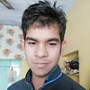 satya, 21, г.Бангалор