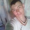 санчос, 28, г.Нижние Серогозы