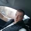Дмитрий, 28, г.Санкт-Петербург