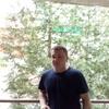 Вениамин, 39, г.Балтийск