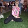 Марианна, 32, г.Мегион