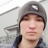 Дима, 24, г.Белово