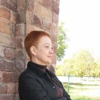 татьяна, 52 года, Водолей, Георгиевск