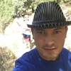 Бахти, 31, г.Ташкент