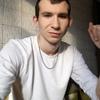Виталик, 26, г.Одесса
