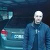 денис, 34, г.Варшава