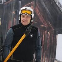 Андрей, 55 лет, Лев, Москва
