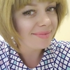 Лана, 35, г.Ростов-на-Дону