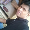 satish, 28, г.Нагпур