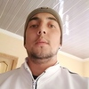 Ibragim, 24, Gijduvan