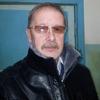 Александр, 57, г.Якутск