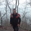 Valery, 26, г.Гдыня
