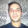 Ванька, 27, г.Черновцы