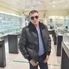 Олег, 43, г.Сочи