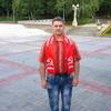 Валерий, 51, г.Буденновск