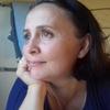 Елена, 48, г.Киев